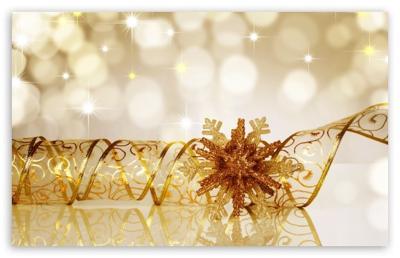 クリスマス,無料,おしゃれ,壁紙,写真素材