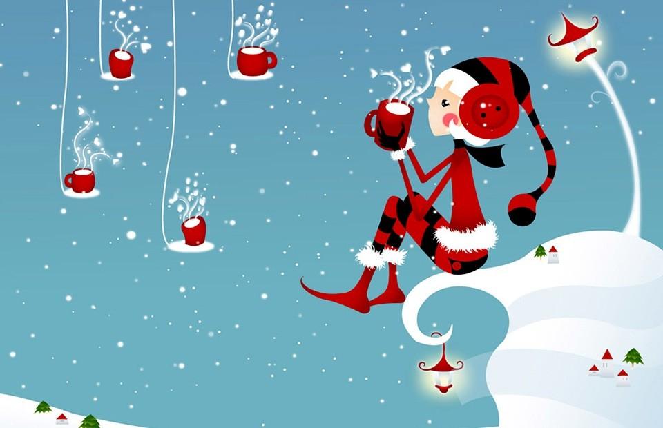 クリスマス,無料,壁紙
