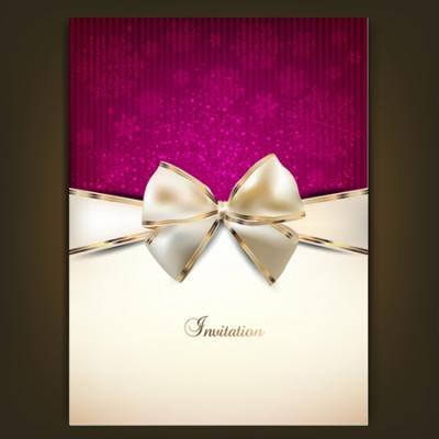 無料,クリスマス,カード,イラスト,テンプレート