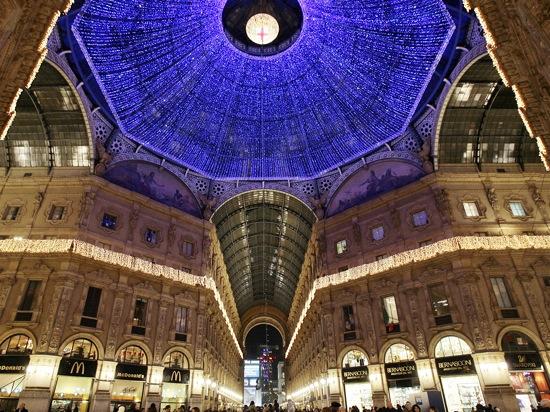 クリスマス,画像,夜景,ライトアップ,海外