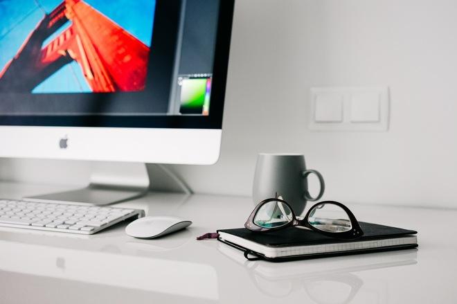 Mac,画像圧縮,方法,無料,ソフト