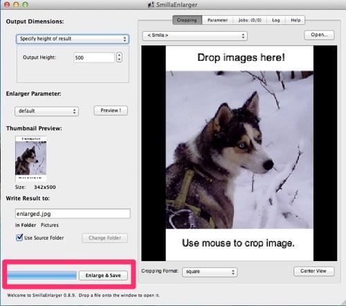 画像,リサイズ,画像編集,フリーソフト,高解像度