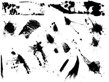 photoshop-brushes-stroke008