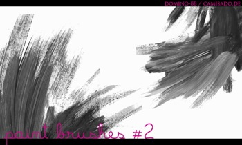 photoshop-brushes-stroke009