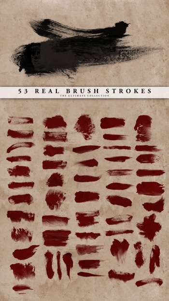 photoshop-brushes-stroke015