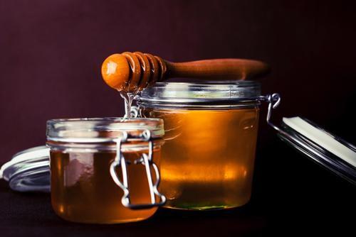 蜂蜜,赤ちゃん,乳児,はちみつ,ダメ