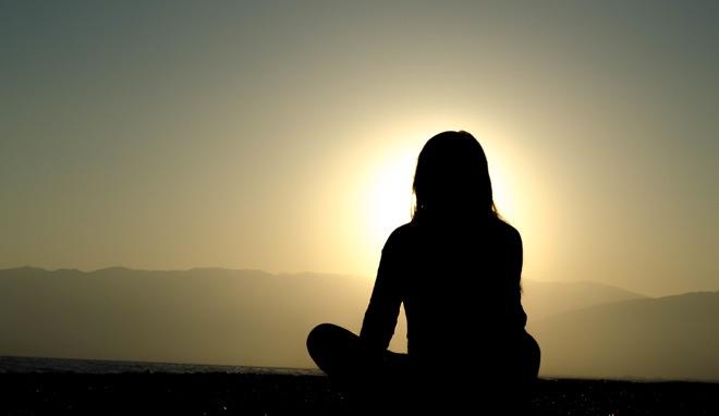 瞑想,ストレッチ,やり方,座禅,方法