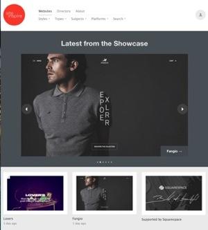 Webデザイナー,デザイン,インスピーレーション,参考,デザイン