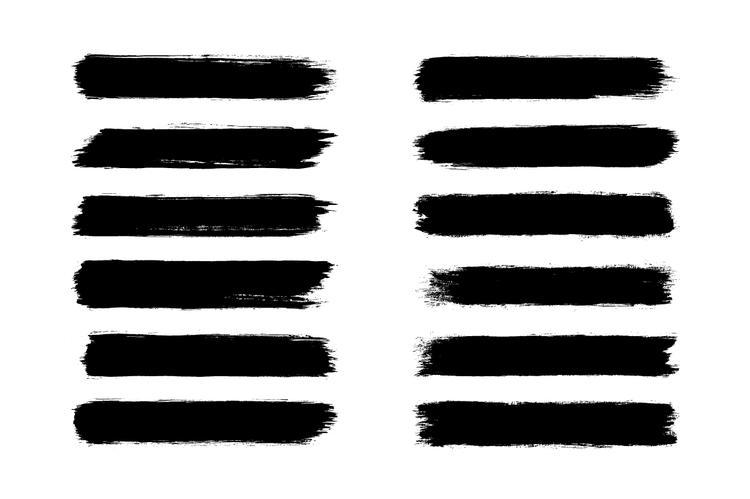 イラストレーター,ブラシ,無料,筆,水彩